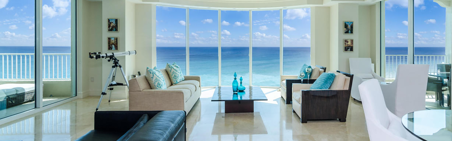 Delray Beach Real Estate Maket Trends